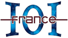 http://www.france-ioi.org/